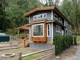 Small Picture Best Mobile Tiny House for Sale Dream Houses