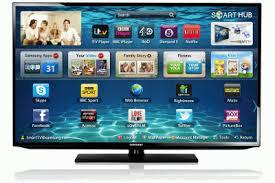 samsung tv 46 inch. samsung fhd led smart tv ua46f5300 (46 inch) samsung tv 46 inch 0