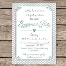 Engagement Invite Templates Engagement Invitations Engagement Party Invitation Invite Card 13