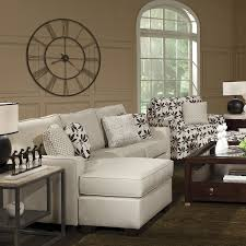 Clocks Interesting Living Room Clocks Living Room Clocks Extra