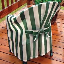 chair covers for patio chairs outdoor chair covers how to make outdoor furniture covers outdoor designs ideas