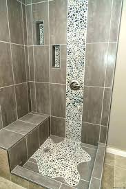 grouting wall tiles you grouting showers pics of tiled showers pictures of tiled showers tiled showers