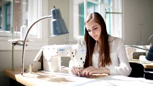 Student Sewing Machines