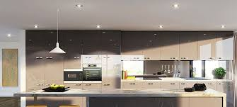 Kitchen down lighting Renovated Led Downlights For Kitchen People Led Downlights Led Downlights For Kitchen
