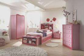 Fresh Simple Bedroom Design for Girls Creative Maxx Ideas