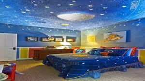 kids bedroom lighting ideas. Kids Bedroom Lighting Ideas Children S Outer Space Themed Bedrooms T