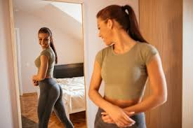 Weight Loss For Women 10 Top Weight Loss Tips For Women