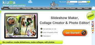 With Slideshow Photo To Music Sites Online 10 Free Make CWwPUXZ6q