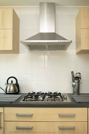 Cleaning Range Hood Quick Spring Cleaning Tasks Fast Spring Cleaning Chores