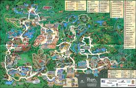 map of busch gardens explore the with your mouse google maps williamsburg map of busch gardens