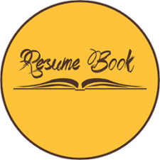 resume book employers