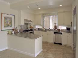 Modern kitchen colors 2014 Kitchen Houzz Trend In Kitchen Cabinet Color 2014 Glass Cabinets Open Shelving Justcopeco Top Kitchen Paint Colors For 2014 Latest Kitchen Paint Colors Ideas