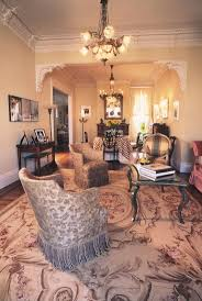 Victorian Style Living Room Furniture 76 Best Images About Victorian Style Living Rooms On Pinterest