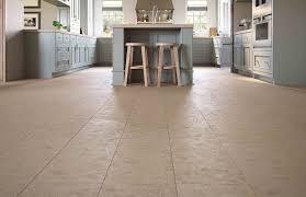 corkwood smart cork flooring you ve never had floors like this before