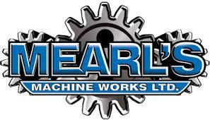 machine shop logo. home · transmission \u0026 general products; machine shop logo c