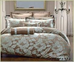 california king duvet cover size duvet covers king king duvet cover size home design ideas regarding