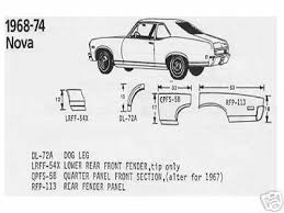 74 chevy solenoid wiring diagram latest gallery photo 74 Nova Wiring Diagram 74 chevy solenoid wiring diagram 85 chevy truck wiring diagram 85 chevy vanthe steering column and wiring diagram 74 chevy nova
