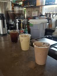 1010 westport rd, kansas city, mo 64111, usa Filling Station Coffee Midtown Cafe 2980 Mcgee Trafficway Kansas City Mo 64108 Usa