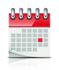 2019 Refund Cycle Chart E File Chart 2019 E File Chart For 2018 Tax Return