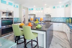 Island decor ideas Centerpiece Sweetwater Homes Catpillowco Kitchen Island Decor Ideas In Love With