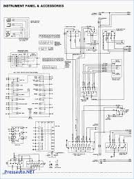 scout wiring harness chevy wiring harness diagram \u2022 wiring scout ii kwik wire at Scout Ii Wiring Harness