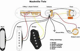 fender n4 tele wiring diagram lovely tele broadcaster wiring diagram s full 1187x754 medium 235x150