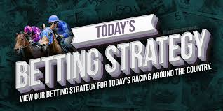 Image result for horse racing betting strategy