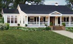 Modular Home Values Homes Longview Tx Texas And Manufactured In TX 17  Clayton 4