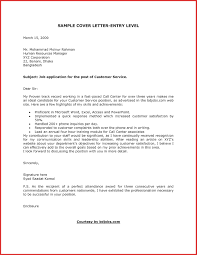 Elegant Web Resume Resume Pdf