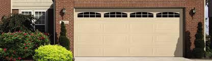 Wayne Dalton Garage Door Panel Repair | Purobrand.co