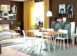 ocean themed furniture. Beach Themed Dining Room Furniture Ocean I