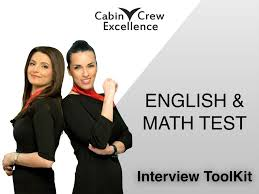 pass first time online cabin crew interview preparation cce english maths tests you will all the updated exercise types covered during interview stages of all major airlines it will help you practice