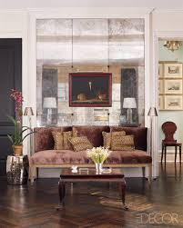 area mirror tables for living room. area mirror tables for living room