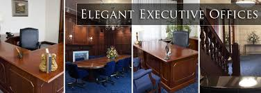 Elegant office conference room design wooden Flooring Plaza Suites Is An Affordable Elegant Solution Canyon Park Technology Center Executive Offices Affordable Elegant Office Solutions