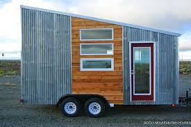 mobile tiny house for sale. Plain Tiny 6 Tiny Homes Under 50000 You Can Buy Right Now  To Mobile House For Sale O