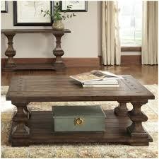 Target Living Room Furniture Living Room Living Room Table Sets Cheap Living Room Furniture