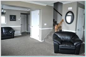 gray carpet what colour goes with dark grey walls tiles