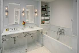Bathroom Remodeling Nyc