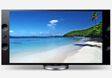 sony tv small. sony-xbr-55x900a-ultra-hd-lcd-tv-review- sony tv small
