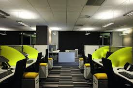 office space design. Office Space Design R