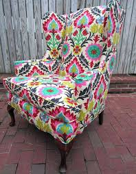 colorful painted furniture. Bright Colored Chairs Accent Colorful Sale Best Painted Furniture
