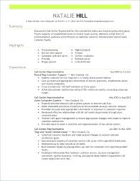 How To Make A Perfect Resume Enchanting How To Create The Perfect Resume Example Best Of Make Formatting