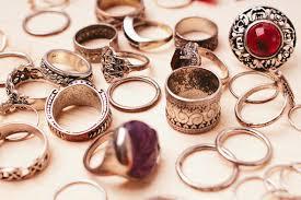 「指輪 貴金属」の画像検索結果
