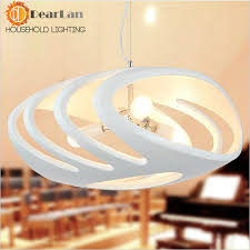 modern lighting concepts. modern world cup lights andromeda concept light pendant lamps hanging suspension fixtures ch39 lighting concepts p