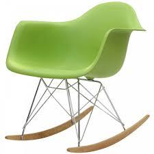 rocking chair design banana rocking chair 1930s bentwood green hunter