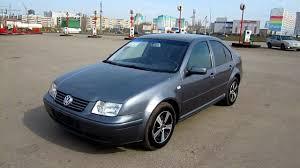 2003 Volkswagen Jetta Photos, Specs, News - Radka Car`s Blog