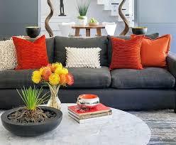 40 Elegant Living Room Colour Schemes RenoGuide Australian Extraordinary Colour Scheme For Living Room Ideas