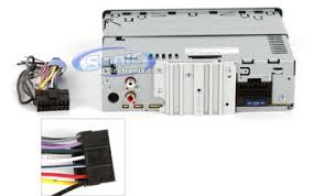 car stereo wiring diagram jvc wiring diagram and schematic design pioneer dvd head unit wiring diagram and schematic