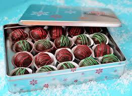 christmas cake balls. Perfect Balls Pinterestimage Intended Christmas Cake Balls A