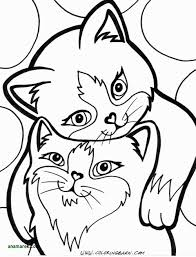 Coloring Pages For 10 Year Olds New New Kids Coloring Pages For
